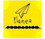 Fundación Planea