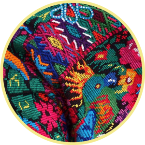 textil & cuero