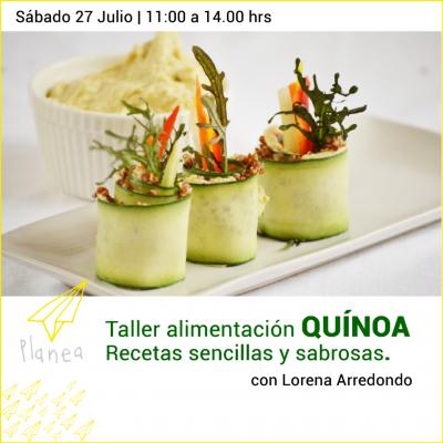 taller-quinoa