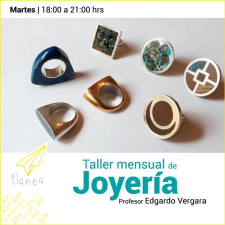 taller-joyeria