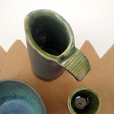ceramica 10