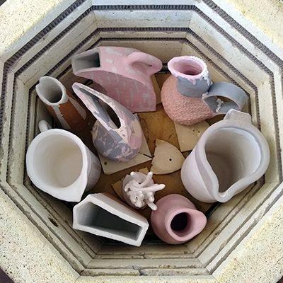 ceramica 14