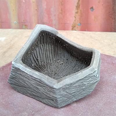 ceramica 17