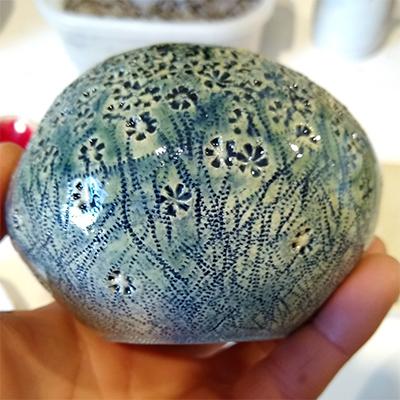 ceramica 19