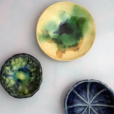 ceramica 20