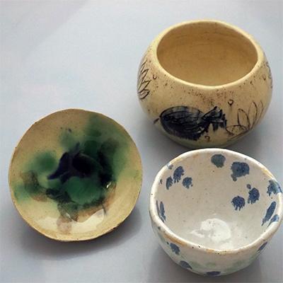 ceramica 22