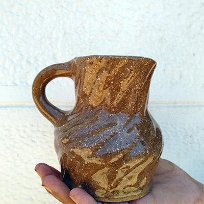 ceramica 5