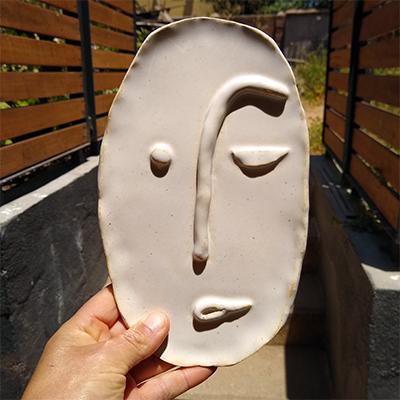 ceramica 7
