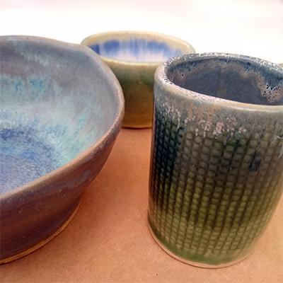 ceramica 8 (1)