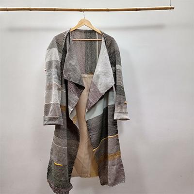 chaqueta saori 2