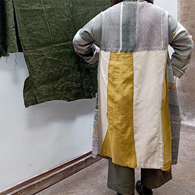 chaqueta saori 5