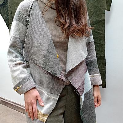 chaqueta saori 6